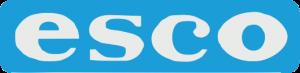 ESCO-3