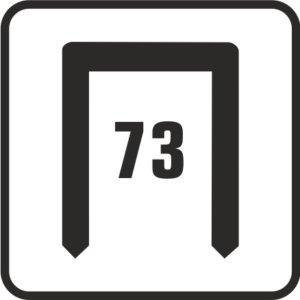 grapa ref. 73